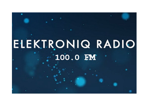 Elektroniq Radio