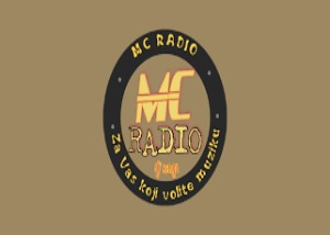 Mc Radio Cenga