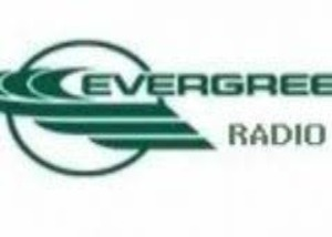 Evergreen Radio BiH