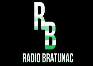 Bratunac Radio