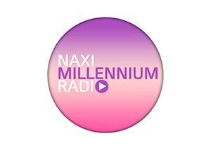 Naxi Millennium Radio